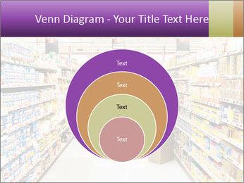 International supermarket PowerPoint Template - Slide 34