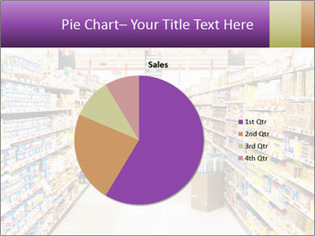 International supermarket PowerPoint Template - Slide 36