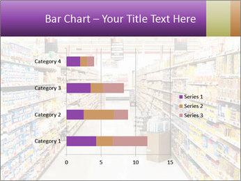 International supermarket PowerPoint Template - Slide 52