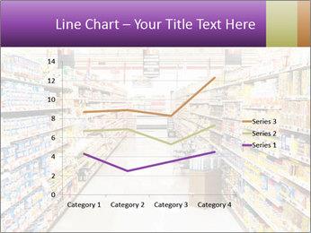 International supermarket PowerPoint Template - Slide 54
