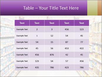 0000087481 PowerPoint Template - Slide 55