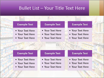 0000087481 PowerPoint Template - Slide 56