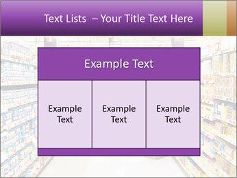 0000087481 PowerPoint Template - Slide 59