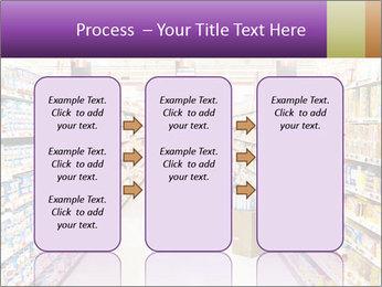 0000087481 PowerPoint Template - Slide 86