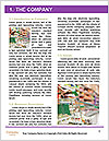 0000087481 Word Templates - Page 3
