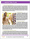 0000087481 Word Templates - Page 8