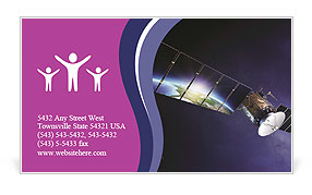 0000087482 Business Card Templates