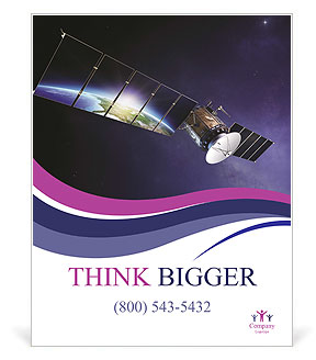 0000087482 Poster Template