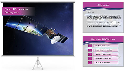 0000087482 PowerPoint Template