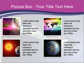 0000087482 PowerPoint Template - Slide 14