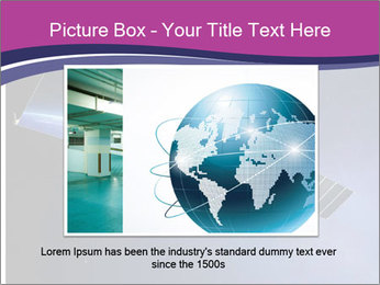0000087482 PowerPoint Template - Slide 15