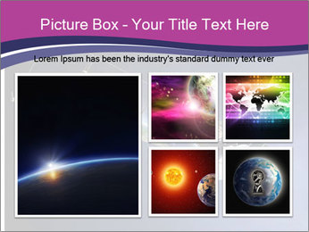 0000087482 PowerPoint Template - Slide 19
