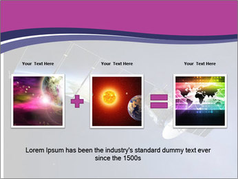 0000087482 PowerPoint Template - Slide 22
