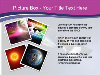 0000087482 PowerPoint Template - Slide 23