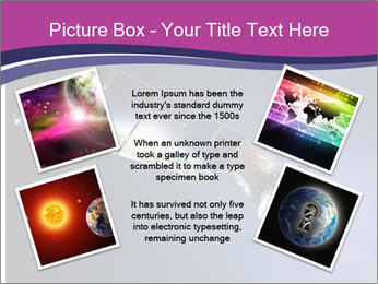 0000087482 PowerPoint Template - Slide 24