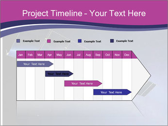 0000087482 PowerPoint Template - Slide 25