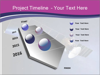 0000087482 PowerPoint Template - Slide 26