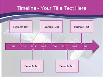 0000087482 PowerPoint Template - Slide 28