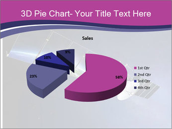 0000087482 PowerPoint Template - Slide 35