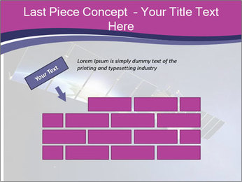 0000087482 PowerPoint Template - Slide 46