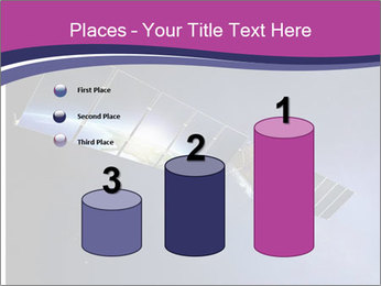 0000087482 PowerPoint Template - Slide 65