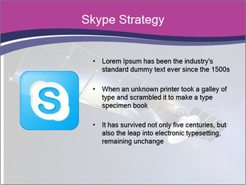 0000087482 PowerPoint Template - Slide 8