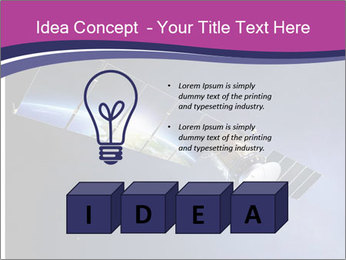 0000087482 PowerPoint Template - Slide 80