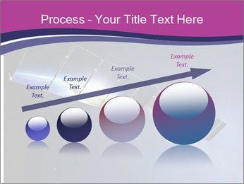 0000087482 PowerPoint Template - Slide 87