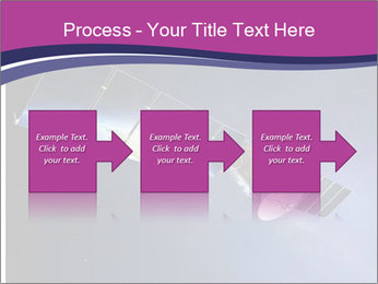 0000087482 PowerPoint Template - Slide 88