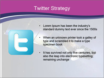 0000087482 PowerPoint Template - Slide 9