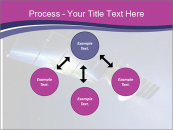 0000087482 PowerPoint Template - Slide 91