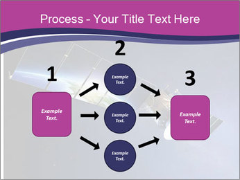 0000087482 PowerPoint Template - Slide 92