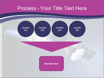 0000087482 PowerPoint Template - Slide 93