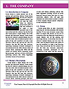 0000087482 Word Templates - Page 3