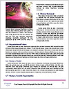 0000087482 Word Template - Page 4