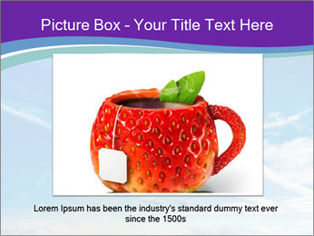 0000087483 PowerPoint Template - Slide 15