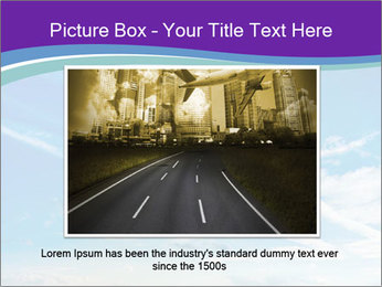 0000087483 PowerPoint Template - Slide 16