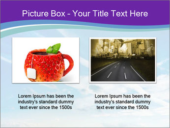 0000087483 PowerPoint Template - Slide 18