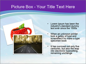 0000087483 PowerPoint Template - Slide 20