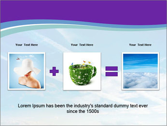 0000087483 PowerPoint Template - Slide 22