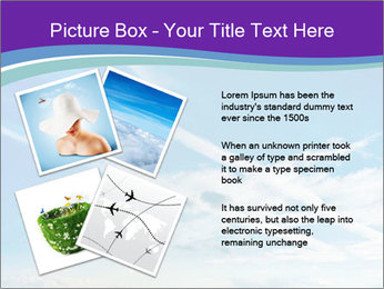 0000087483 PowerPoint Template - Slide 23