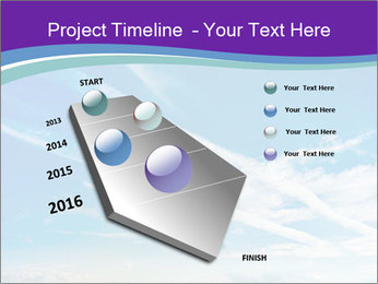 0000087483 PowerPoint Template - Slide 26
