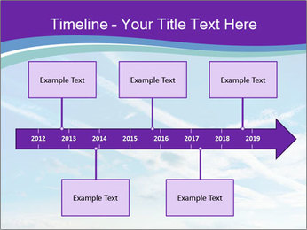 0000087483 PowerPoint Template - Slide 28