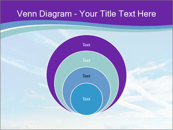 0000087483 PowerPoint Template - Slide 34