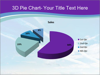 0000087483 PowerPoint Template - Slide 35