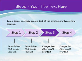 0000087483 PowerPoint Template - Slide 4
