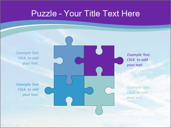 0000087483 PowerPoint Template - Slide 43