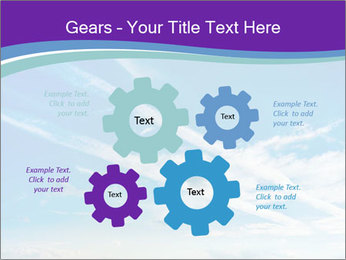 0000087483 PowerPoint Template - Slide 47