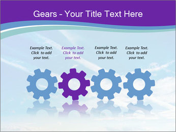 0000087483 PowerPoint Template - Slide 48
