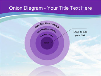 0000087483 PowerPoint Template - Slide 61